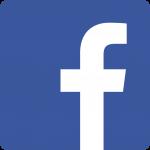 Torella del Sannio - Pagina Facebook