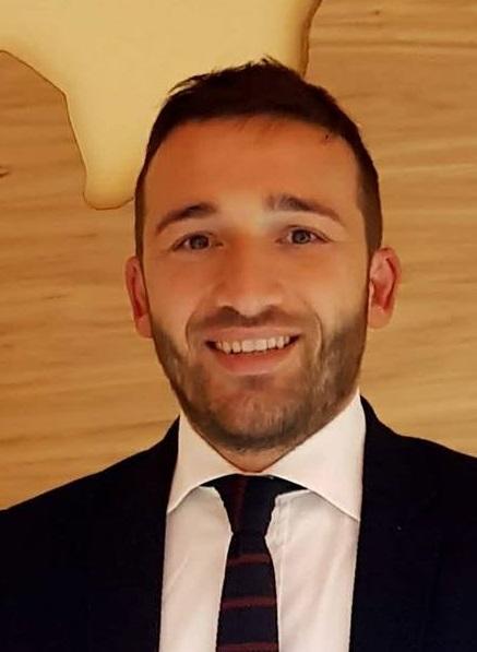 Gianni Meffe