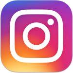 Torella del Sannio - Instagram